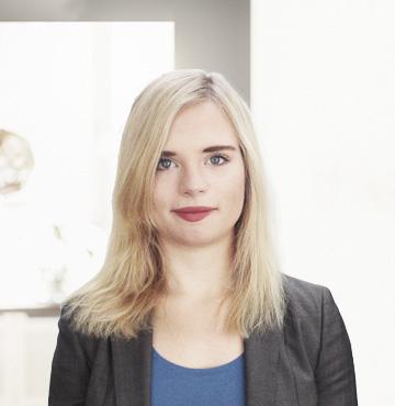 Anna Kaaling