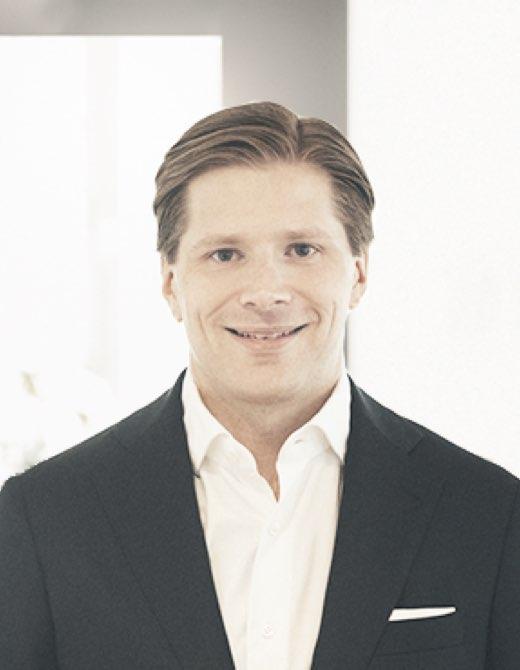 Jens Bergsten