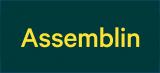 assemblin-logo-e1610376084626.png