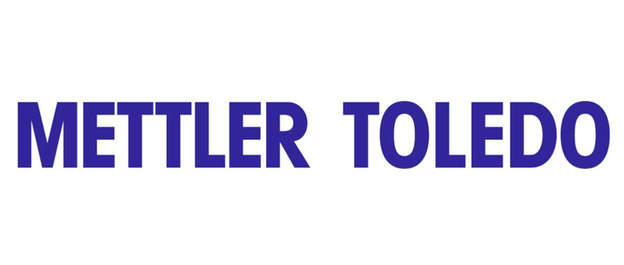 mettlertoledo_logo