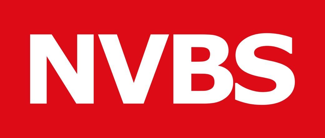 NVBS_Logo