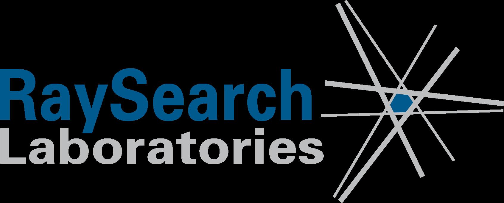 RaySearc_lab_logo