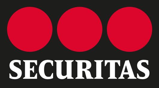 Securitas_logo