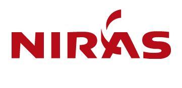 Niras_logotyp