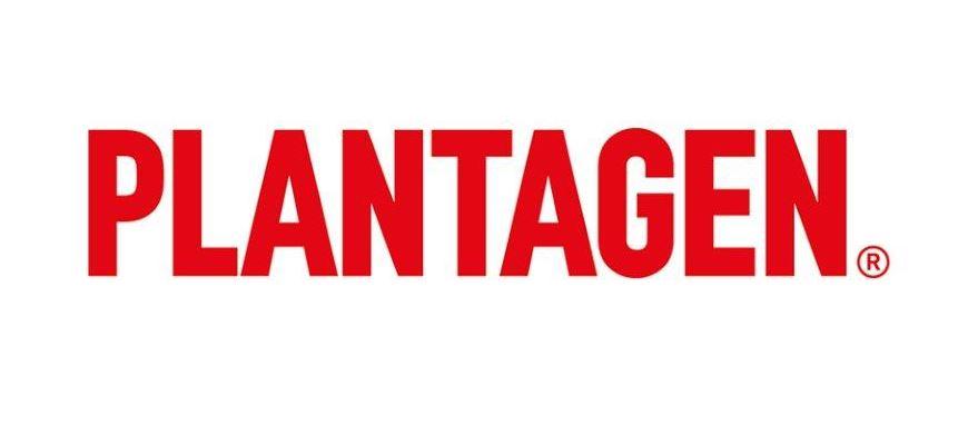 plantagen_logo