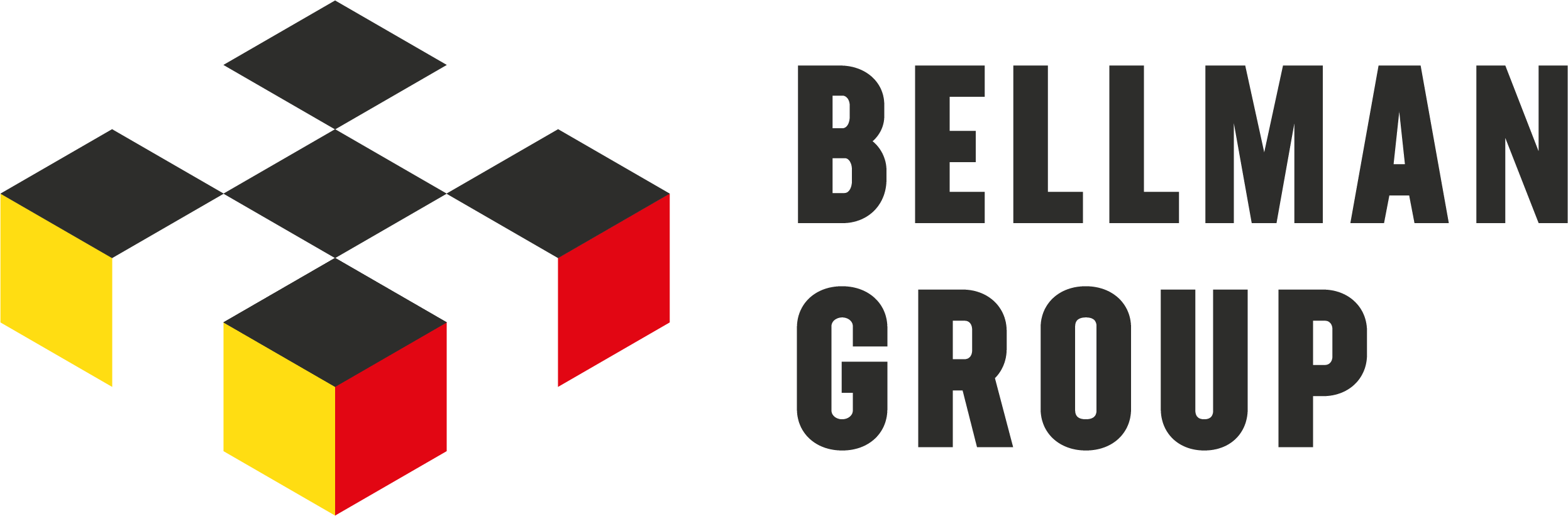 Bellman Group_newlogo