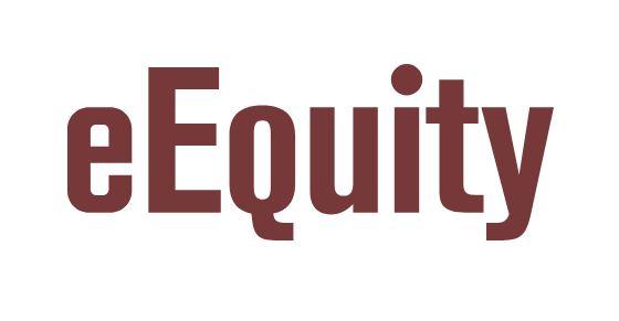 eEquity