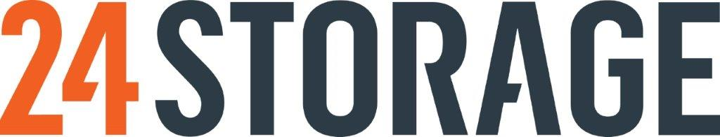 Logotype_GreyOrange_