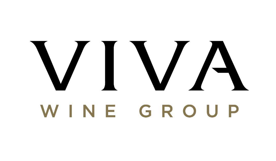 Viva Wine_3