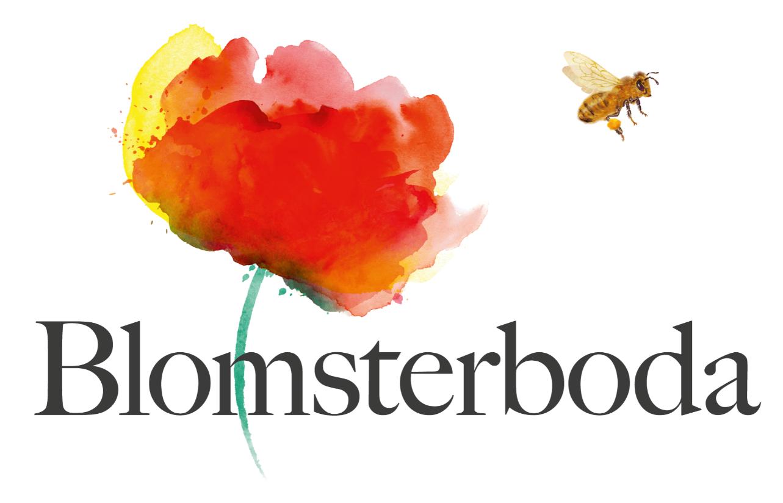 Blomsterboda_logo_web