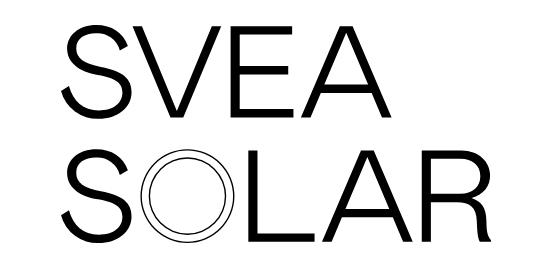 Svea Solar_logo