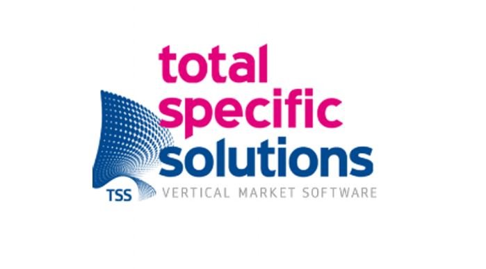 Total Specific Solutions 2