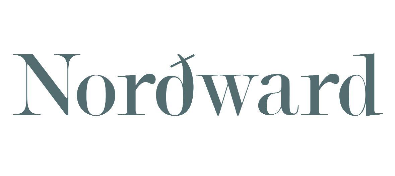 Nordward