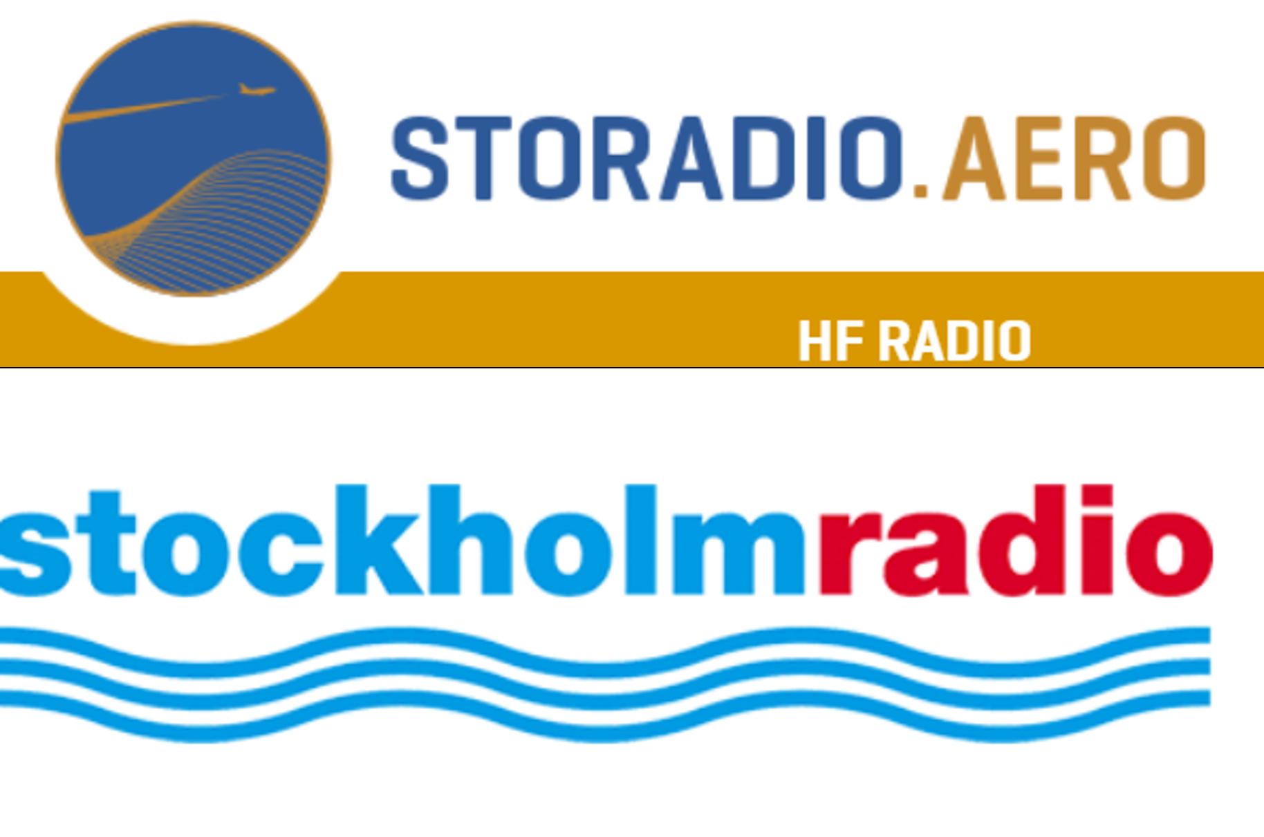 Stockholm_Radio_stor_aero_logo