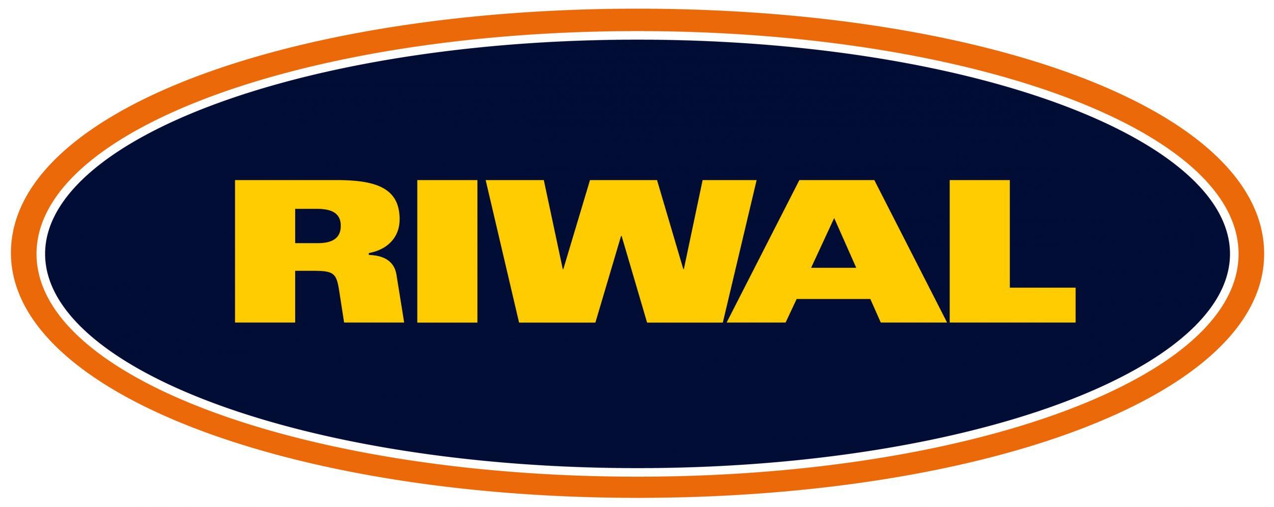 riwal-logo-scaled.jpg