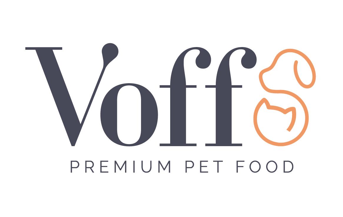 voff_logo